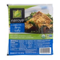 Nasoya Firm Tofu 14oz product image