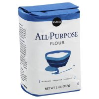 Store Brand All-Purpose Flour 2LB Bag product image