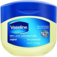 Vaseline Petroleum Jelly 13oz Jar product image