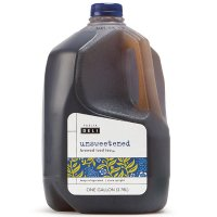 Store Brand Iced Tea Unsweetened 1 Gallon BTL product image