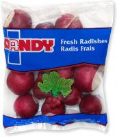 Dandy Radishes 16oz Bag product image