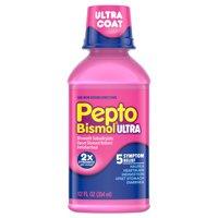 Pepto Bismol Ultra 12oz BTL product image