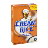 Nabisco Cream of Rice 14oz Box product image