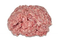 Store Brand Ground Pork Approx. 16oz product image