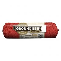 Ground Beef 73% Lean 3LB PKG product image