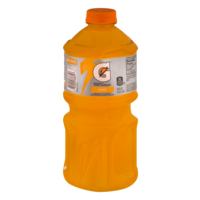 Gatorade Sports Drink Orange 64oz BTL product image