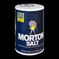Morton Salt 26oz Can product image