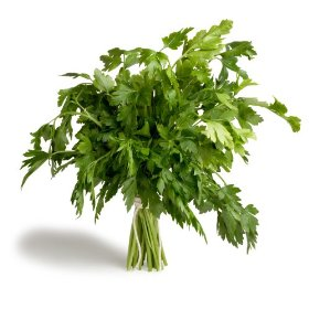 Parsley Italian (Flat Leaf) 1 Bunch product image