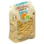 Store Brand Organic Penne Rigate Imported From Italy SB 16oz Bag product image
