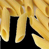 Store Brand Mostaccioli Rigate16oz Box product image