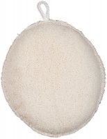 Earth Therapeutics Exfoliating Body Sponge product image