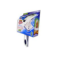 Mr. Clean Magic Eraser Roller Mop 1ct product image