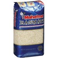 Mahatma Basmati Rice 32oz PKG product image