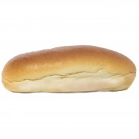 Store Brand Hot Dog Rolls 8CT 13oz PKG product image