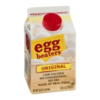 Egg Beaters Original Fat Free W/Pour Spout 16oz CTN product image