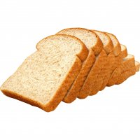 Store Brand Natural Grain Light Bread 20oz PKG product image