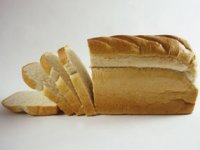Store Brand Wheat Bread 20oz PKG product image
