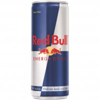Red Bull Energy Drink 12PK of 8.3oz Cans product image