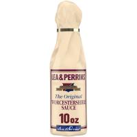 Lea & Perrins Worcestershire Sauce 10oz BTL product image