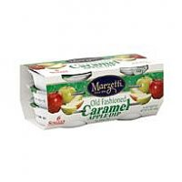 Marzetti Old Fashioned Caramel Apple Dip 6PK of 2oz EA product image