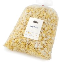 Popcorn Pre-Popped 7oz Bag product image