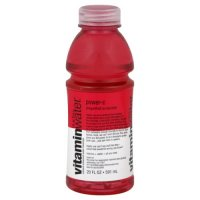 Glaceau Vitamin Water Power-C Dragonfruit 20oz BTL product image