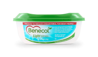 Benecol Light Spread 8oz Tub product image
