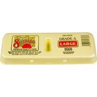 Store Brand Grade A Large Eggs 1 Dozen product image