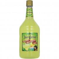 Jose Cuervo Margarita Classic Lime Mix 1.75LTR BTL product image
