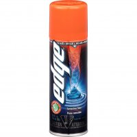 Edge Shave Gel Sensitive Skin with Aloe 7oz Can product image