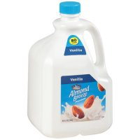 Almond Breeze Vanilla Almondmilk 96oz CTN product image