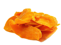 Store Brand Dried Mango 3.17oz PKG product image