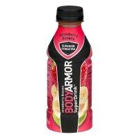 BodyArmor Strawberry Banana Super Drink 16oz BTL product image