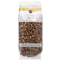 Store Brand Pinto Beans - Dry 16oz Bag product image