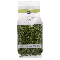 Store Brand Split Pea - Dry 16oz Bag product image