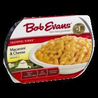 Bob Evans Side Dishes Macaroni & Cheese 20oz product image