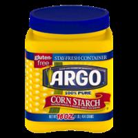Argo Cornstarch 16oz PKG product image