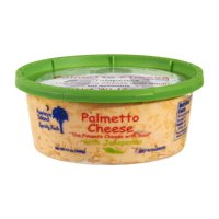 Pawleys Island Palmetto Cheese with Jalapenos 12oz Tub product image