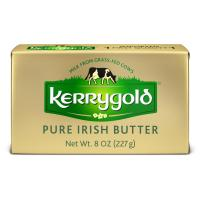 Kerrygold Irish Butter 8oz Stick product image