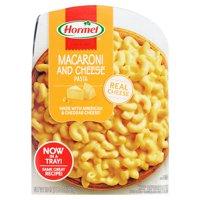 Hormel Sides Macaroni & Cheese Pasta 20oz Tray product image