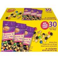 Kar's Sweet N Salty Mix 2oz EA 30CT Box product image