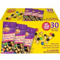 Kar's Sweet N Salty Mix 2oz EA 40CT Box product image