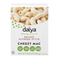 Daiya Deluxe Alfredo Style Cheezy Mac 10.6oz Box product image
