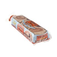 Thomas' English Muffins Multi-Grain Light 6CT 12oz PKG product image