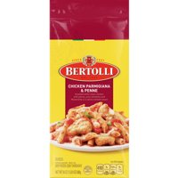 Bertolli Classic Meal for 2 Chicken Parmigiana & Penne 24oz PKG product image
