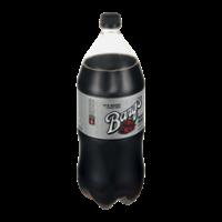 Barq's Root Beer 2LTR BTL product image