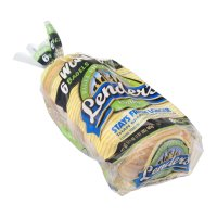 Lender's Premium Refrigerated Bagels Onion 6CT 17.1oz PKG product image