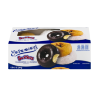 Entenmann's Softee Assorted 12CT 20.5oz Box product image