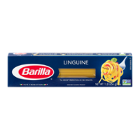 Barilla Linguine 16oz Box product image