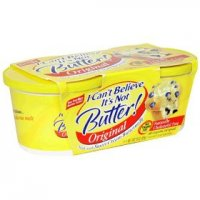I Can't Believe It's Not Butter Soft 7.5oz. 2CT 15oz PKG product image